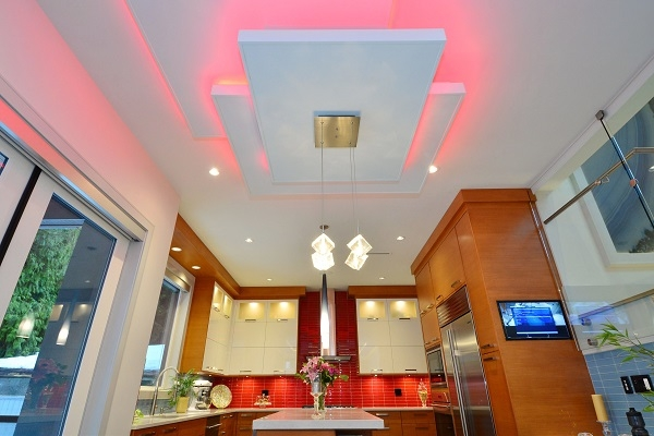 Residential design services vancouver for Residential design services